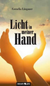 Licht in Meiner Hand [GER]