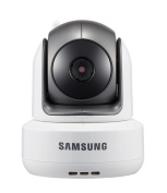 for Samsung  SEW-3043 Video Monitor Additional Camera