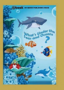 What's Under the Seas and Oceans?