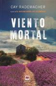 Viento Mortal [Spanish]