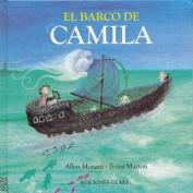 El Barco de Camila [Spanish]