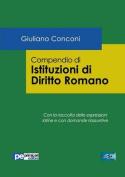 Compendio Di Istituzioni Di Diritto Romano [ITA]