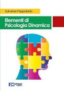 Elementi Di Psicologia Dinamica [ITA]