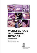 How to Make a Living from Music [RUS]