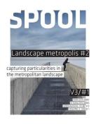 Spool V3/#1