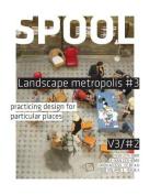 Spool V3/#2