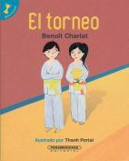 El Torneo [Spanish]