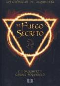 El Fuego Secreto [Spanish]