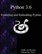 Python 3.6 Extending and Embedding Python