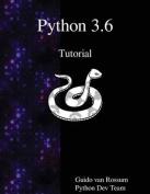 Python 3.6 Tutorial