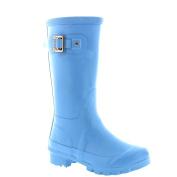 Unisex Kids Original Gloss Muck Wellingtons Waterproof Garden Rain Snow Boot