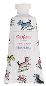 Cath Kidston Billie and Friends Hand Cream Tube 50 ml