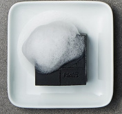 KLAIRS Gentle Black Sugar Charcoal Soap, Korean Cosmetics, Korean Beauty, Kpop Beauty, Kstyle by KLAIRS