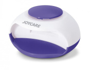 Joycare LED Nail Dryer