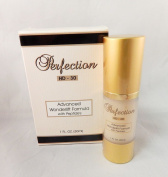 Perfection HD-30 Advanced Wonderlift Formula With Peptides - Anti Ageing & Anti Wrinkle