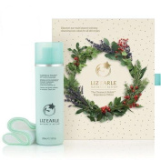 Liz Earle Cleanse and Polish Experience 150ml Gift Set