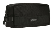A. G. Spalding & Bros Toiletry Bag, black (black) - 180103U900