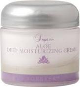 Sonya Aloe Deep Moisturising Cream