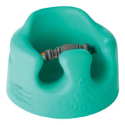 Bumbo Floor Seat and Tray Combo