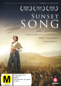 Sunset Song [Region 4]
