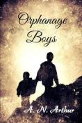 Orphanage Boys