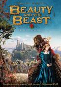 Beauty and the Beast [Region 1]
