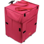 dbest products Bigger Smart Cart