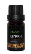 Myrrh - 100% Pure Therapeutic Grade Essential Oil 10ML
