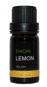 Lemon - 100% Pure Therapeutic Grade Essential Oil 10ML