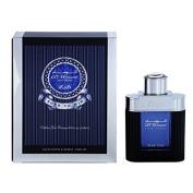 Rasasi Al Wisam Evening Eau de Parfum - 100 ml