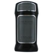 Grey Flannel By Geoffrey Beene Deodorant Stick 70ml