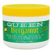 Queen Bergamot 90ml by Beauty Creation,Inc.