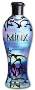 California Tan Minx 380ml