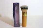 Tarte Cosmetics the Buffer Airbrush Finish Bamboo Foundation Brush - NEW Flat Base!