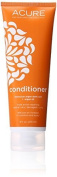 Acure Organics Natural Conditioner - Morrocan Argan Stem Cell + Argan Oil, 240ml by Acure