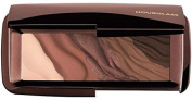 Hourglass Cosmetics Modernist Eyeshadow Palette - Infinity - (Limited-Edition) by Hourglass