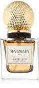 Pierre Balmain Ambre Gris Eau De Parfum Spray for Women, 40ml