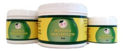 GT MORINGA HAIR fertiliser (4)