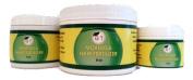 GT MORINGA HAIR fertiliser (4)