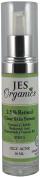 2.5% Retinol Serum-Clear Skin Treatment with Vitamin C, MSM, Hyaluronic Acid, & Niacinamide (Vitamin B3) - Anti-Ageing & Acne Skin