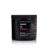 Tweak-d Dhatelo Restore Cleansing Hair Treatment - 390ml
