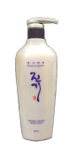 [DAENG GI MEO RI] Jingi Treatment 500ml