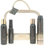 Kardashian Beauty Rejuvenation kit