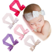 SQDeal Hair Car Accessories Headbands