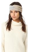 Eugenia Kim Women's Aura Turban Headband