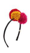 Eugenia Kim Women's Lorelei Headband