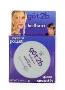 Got2b Brilliant Radiant Hair Glaze, 70ml