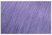 Matrix SoColor ULTRA BLONDE Colour Violet Titanium 90ml