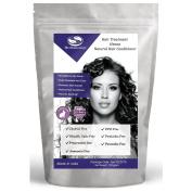 Hair Treatment Henna Powder - All natural hair conditioner, damage repair & anti dandruff
