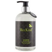 BeeKind Shampoo, 460ml